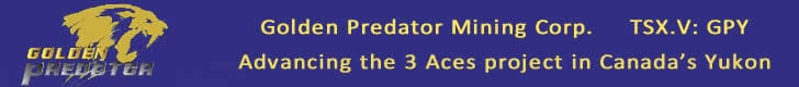 https://www.voiceamerica.com/content/images/show_images/1501/be/GOLDEN-PREDATOR-BANNER-JAN-2017.jpg
