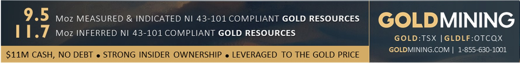https://www.voiceamerica.com/content/images/show_images/1501/be/GoldMining ad banner 2Oct18.jpg