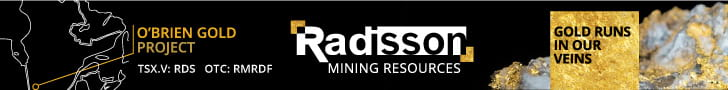 https://www.voiceamerica.com/content/images/show_images/1501/be/RADISSON-MINING-BANNER-JULY-2019.jpg