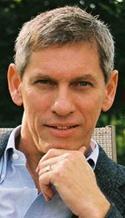 Christopher Glenn Fichtner