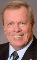 David L. Ganz