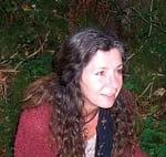 Julie  McIntyre