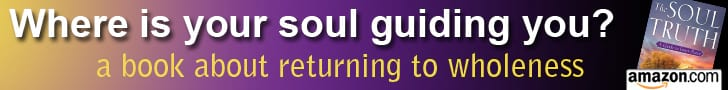 https://www.voiceamerica.com/content/images/show_images/1554/be/banner_soulbook.jpg