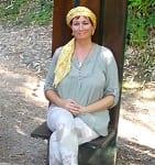 Jeanne D'Aout