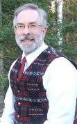 Paul D. Burley