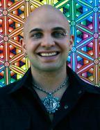 Cory Herter