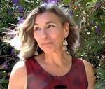 Lisa  Osina