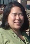 Lisa A. Wong