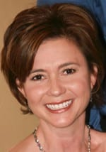 Dr. Dawn Maddock-Pea