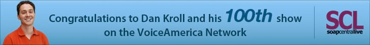 https://www.voiceamerica.com/content/images/show_images/1661/be/kroll-congratulations.jpg