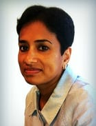 Dr. Vidya Raman-Tangella