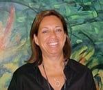 Audrey Jusko Friedman