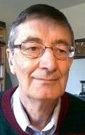 Jean Claude Benitah