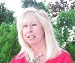 Cindy  Richman
