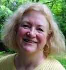 Denise DeJarlais