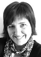 Lianne Picot