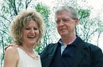 Scott & Julia  Duncan