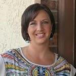 Lindsey Lanehart  Craig