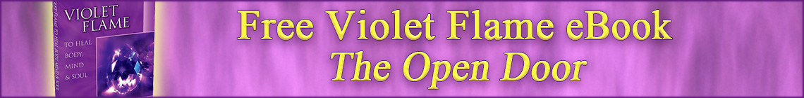 https://www.voiceamerica.com/content/images/show_images/1824/be/open-door-banner-vf-ebook-offer.jpg