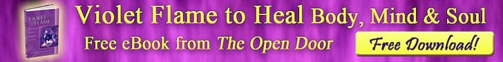 https://www.voiceamerica.com/content/images/show_images/1824/be/open-door-violet-flame-banner.jpg