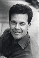 Dr. Jeff  Golub-Evans