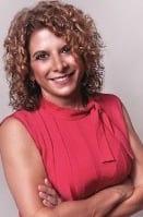 Wendy Scinta
