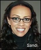 Sandi  Bass