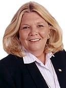 Lori Nance Parrish
