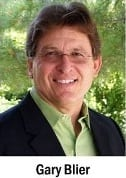 Gary Blier