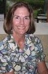 Patti Quinlan