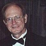 Stanley  Rak