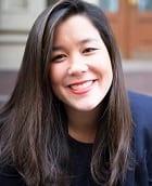 Naomi Hirabayashi