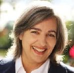 Nancy  Kremer