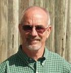 Jim Bloemker