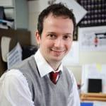 Dr. Steve  Ashby