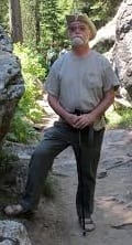 Dr. Donald  Blakeslee