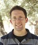 Dr. John Bauschatz