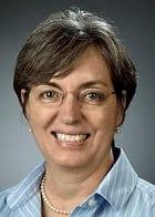 Dr. Leslie Hartzell