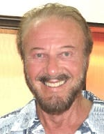 Dr. Richard  Currier