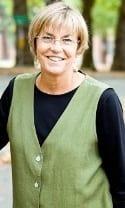 Julie K. Stein