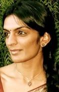 Pavrithra Mehta