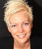 Nicole  Sahin