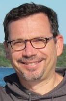 Stephen A. Hammer