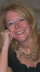 Ellen Melko Moore