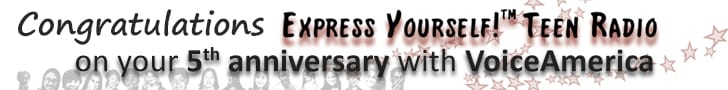 https://www.voiceamerica.com/content/images/show_images/2014/be/expressyourself-congrats-5 yr.jpg