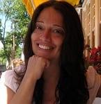 Cristina  Bornstein