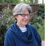 Ellen  Meredith