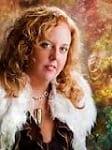 Sheila  Applegate MSW