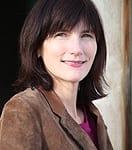 Kim McGinnis