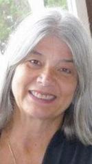 Jill Kuykendall